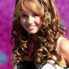 Debby Ryan Hot Pictures