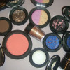 GIVEAWAY MAKE-UP ADRIANA KAREMBEU
