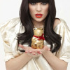 Jessie J, Emilia Fox and Olly Murs prove they care as they auction signed Lindt bears eBay for BBC Children In Need
