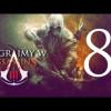 Psy Assassin's Creed 3 – Sekwencja 3 – Wyprawa Braddocka (Xbox360)