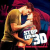 Laza Morgan LAZA MORGAN – This Girl Step up 3D Lyrics