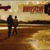 Hanson Hanson – Georgia (with Lyrics on Screen)