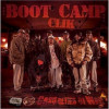 X-ecutioners Boot Camp Click – For The People [ feat. illa Noyz ]