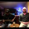 Thomas Rhett Beer With Jesus – Thomas Rhett (Drew & Ivan) Cover