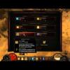 No Mercy Diablo 3 – Monk Inferno Build