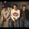Beastie Boys Beastie Boys Interview 2-29-1992