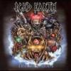 Iced Earth Iced Earth God of Thunder