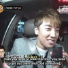 Bigbang (English Subbed) Big Bang's phone calls with SeungRi