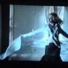 Nicole Kidman Anuncio El Corte Inglés Nicole Kidman