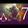 Psy Assassin's Creed 3 – Sekwencja 3 – Egzekucja Ponad Wszystko (Xbox360)