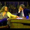 Ted Nugent Ted Nugent on Letterman early 80′s (Part 2 of 2)