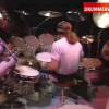 Toto Simon Phillips – Incredibly Creative Drumsolo