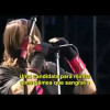 Red Hot Chili Peppers Red Hot Chili Peppers – Otherside (Legendado)
