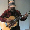 "Jim Croce ""I've Got a Name"" (Jim Croce COVER) by Andy"