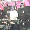 X-ecutioners DJ PRECISION 2002 GC REGIONALS ELIMS