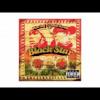 Mary J. Blige Mary J. Blige feat. Mos Def & Talib Kweli – Beautiful [Black Star Remix]
