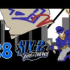 3d Friends Sly 2 Band of Thieves HD Gameplay / SSoHThrough Part 28 – Two Steps Forward, One Step Back