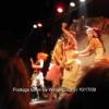 Emilie Autumn Emilie Autumn – God Help Me (live)