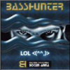 Basshunter BassHunter – Professional Party People
