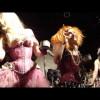 Emilie Autumn Emilie Autumn – 4 O'Clock (Live)