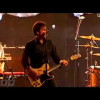 Jimmy Eat World jimmy eat world the middle and sweetness (live)