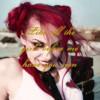 Emilie Autumn Emilie Autumn- Let It Die