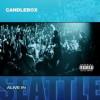 Candlebox Candlebox – Far behind (live)
