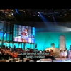 Olsen Brothers Eurovision Denmark 1990-2012 Entries Recap