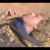 Robert Palmer Robert Plant- Heaven knows