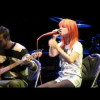 Paramore Paramore at MusiCares 2011- Complete Performance w Emcee's Intro and Hayley Talking Between Songs