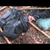 First Aid Kit Apalachian Mountain Pathfinder Training with Wilderness First Aid Part 6