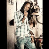 Laza Morgan Mavado FT Laza Morgan-One By One
