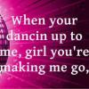 Basshunter Saturday – Basshunter – Lyrics