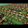 Basshunter Minecraft Note Blocks – Basshunter – Now You're Gone/ Boten Anna