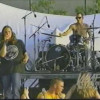 Candlebox Candlebox: You (Live in Worcester)