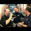 90 Bottles Of Beer Dogfish Head: Heaven and Hell – Beer America TV, Episode 77