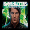 Basshunter Basshunter – Thunder In Paradise (HQ).