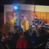 Hollies Hollies – Noel Edmonds xmas presents