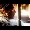 Kristina Train Yarning For Love, Directed by Masahiro Sugano with Kristina Wong, Dwight Egan Sora