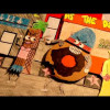 Quasimoto Jaylib – The Heist (Official Video)