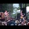 Candlebox [08] Candlebox Rain – RibFest Military Park Indianapolis, IN 09-06-2009 [HD]