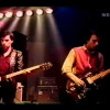 Psychedelic Furs 10 – So run down – Psychedelic Furs – Rockpalast berlin nov 1981