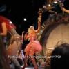 Emilie Autumn Emilie Autumn – The Art of Suicide (live)