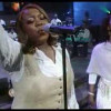 No Mercy Fred Hammond – Lord Your Grace