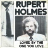 Rupert Holmes Rupert Holmes, Loved by the one you love.wmv