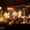 Gioacchino Antonio Rossini Budapest Ragtime Band – What A Wonderful World/Hey-Ba-Ba-Re-Bop