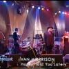 Van Morrison Van Morrison – Candy Dulfer Live Rockpalast