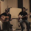 Candlebox Candlebox-Miss You-Acoustic-12/30/08