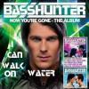 Basshunter Basshunter – Walk On Water