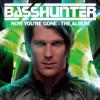 Basshunter Basshunter – Ellinor